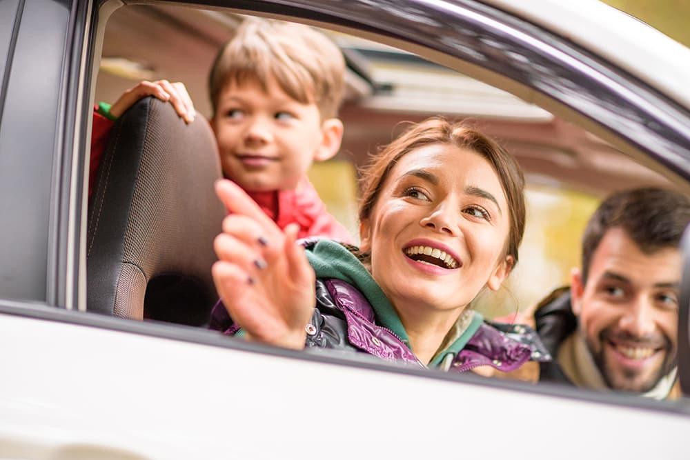 ap insurance auto insurance