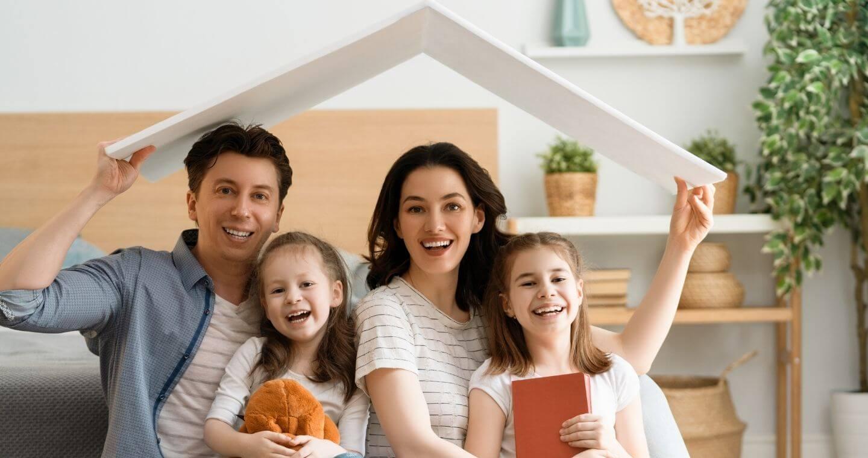 tenant home insurance surrey