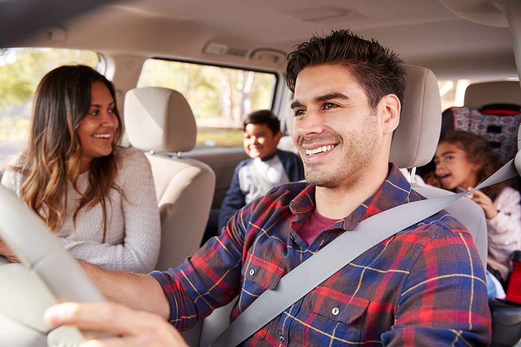 auto insurance surrey