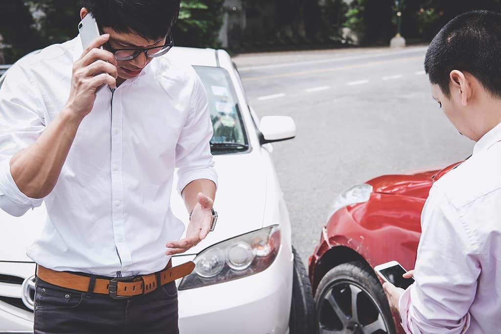 auto car insurance surrey