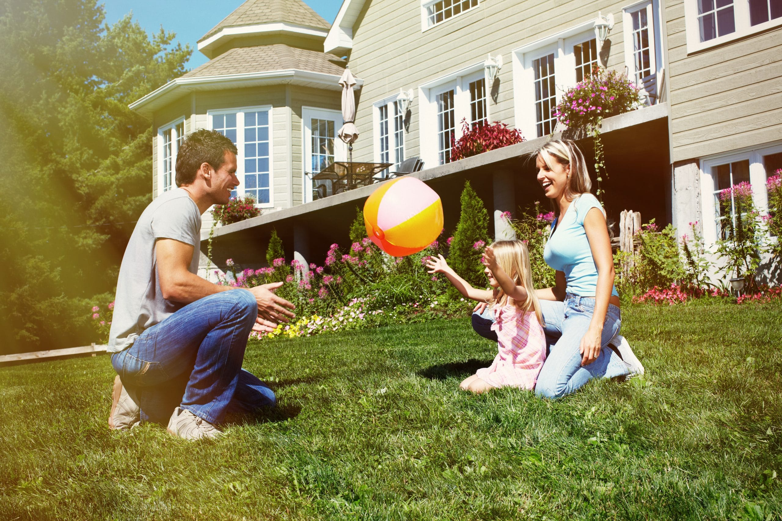 Life Insurance surrey