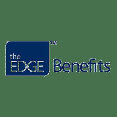 edge benefits logo
