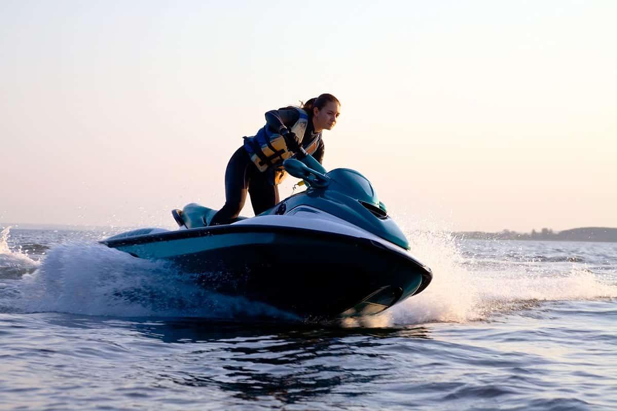 marine insurance surrey