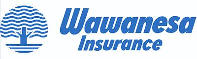 wawanesca insurance