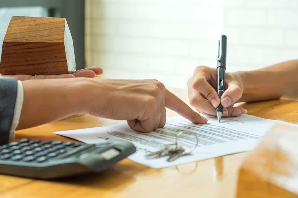 tenant insurance