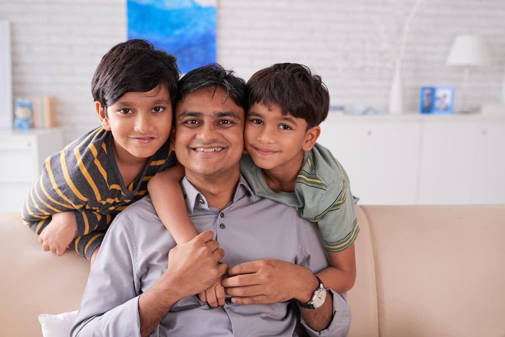 enhanced benefits for families