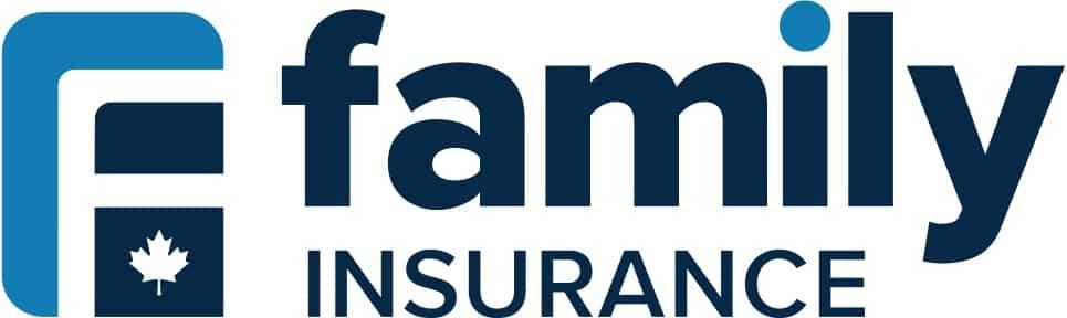 Family Insurance 965x288