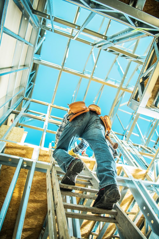 builders insurance surrey