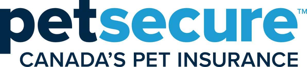 petsecure canada pet insurance