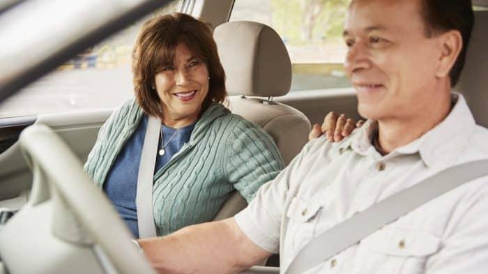 save money on auto insurance surrey