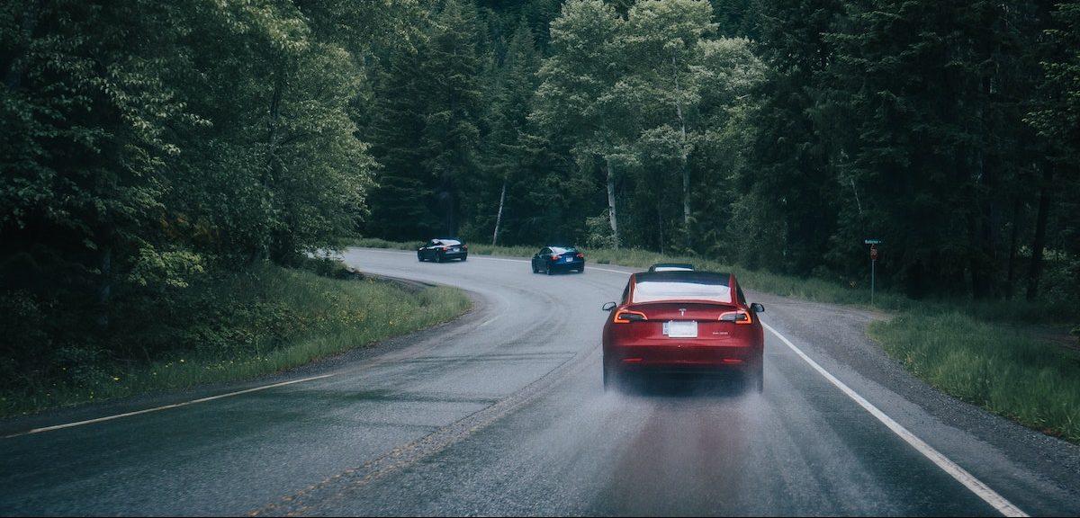 save on car insurance bc