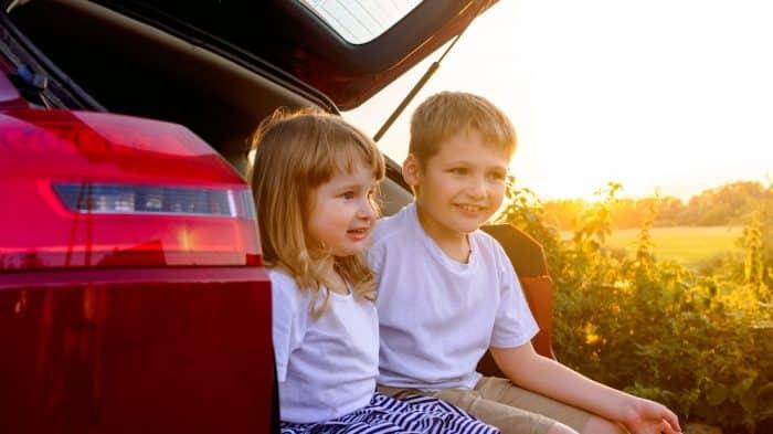 surrey car insurance