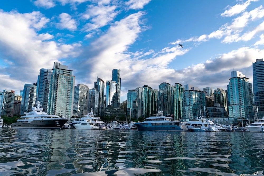 boat marine insurance coverage 2021